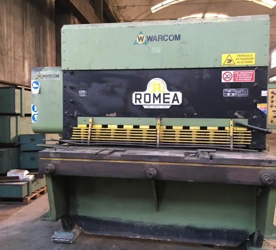 cesoia-romea-meccanica-2000x20mm-registro motorizzato-2